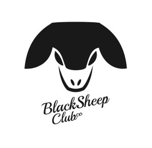 Black Sheep Club Co