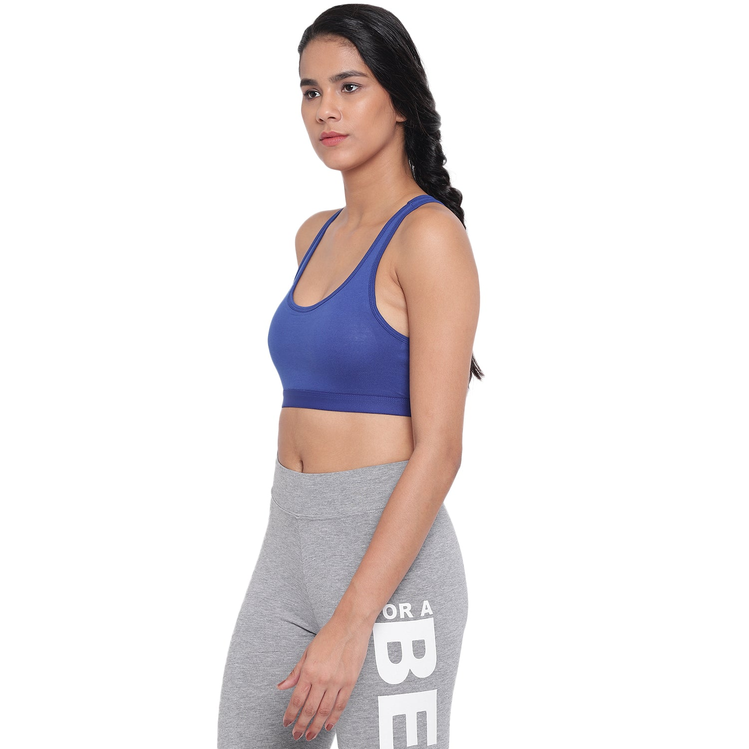 fa7684baec09b Buy Womens Sports Bras Online for Workout in India Tagged