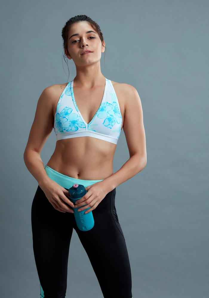 e34a1c21eeb0b Buy Comfortable and Stylish Sports Bras Online in India - BRAG