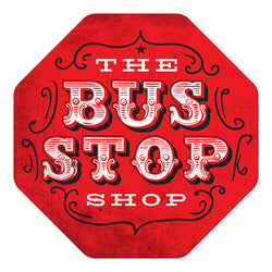 The Bus Stop Shop