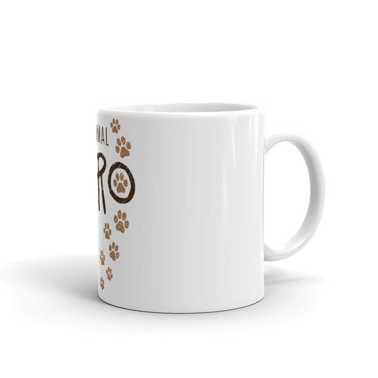 Activists Circle Mug - Lady Freethinker Store