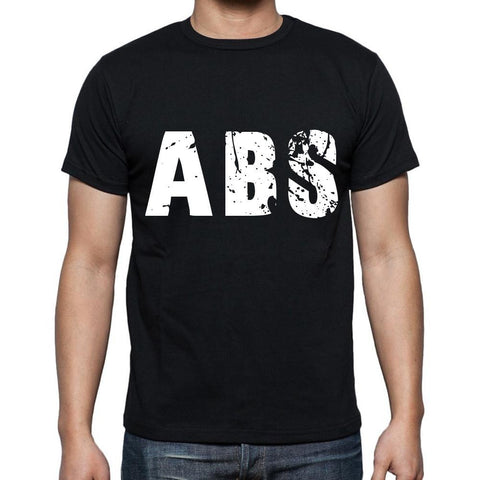 abs men t shirts,Short Sleeve,t shirts men,tee shirts for men,cotton,black