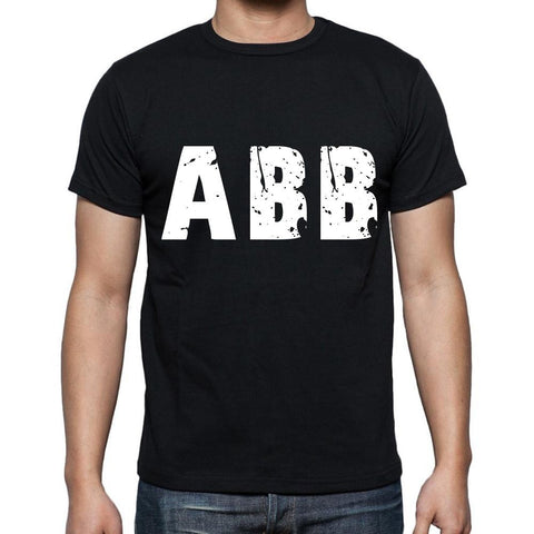 abb men t shirts,Short Sleeve,t shirts men,tee shirts for men,cotton,black