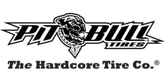 Image result for pitbull tires logo