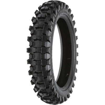Tires/Tubes - off road motorcycle