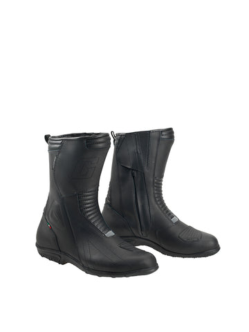 Gaerne Boots - Street / Road Race