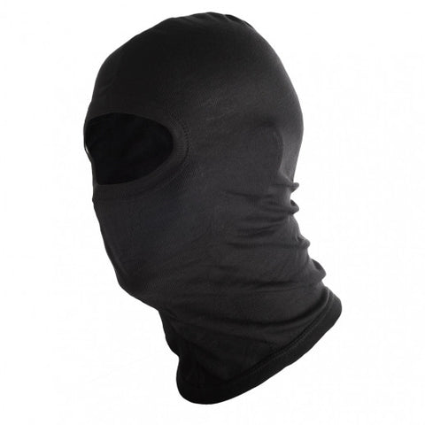 Fly Lightweight Balaclavas