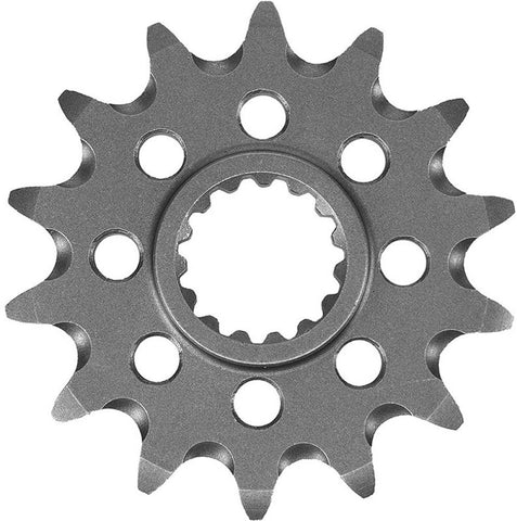 FLY Racing Sprockets - Front - KTM