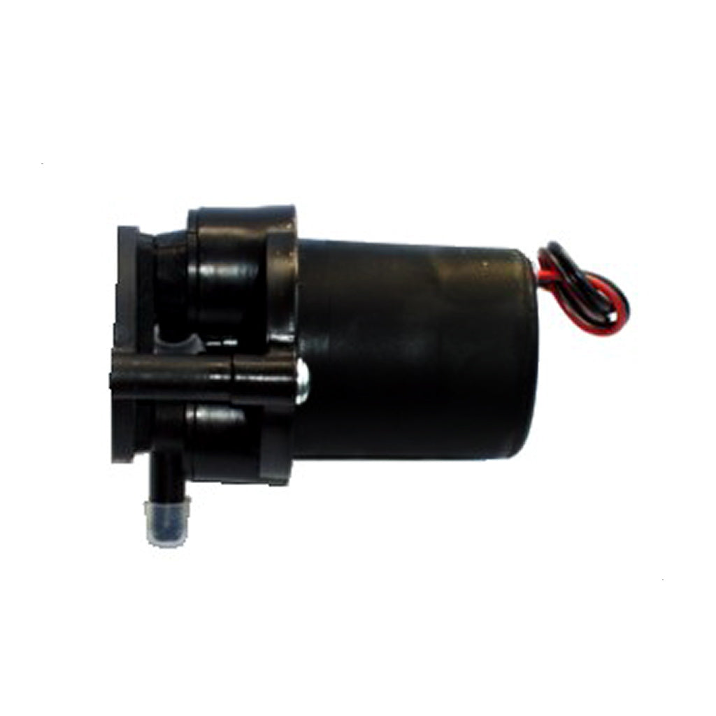 FUEL PUMP, 12V (SU AUA25, 66 etc), pull (LM102)