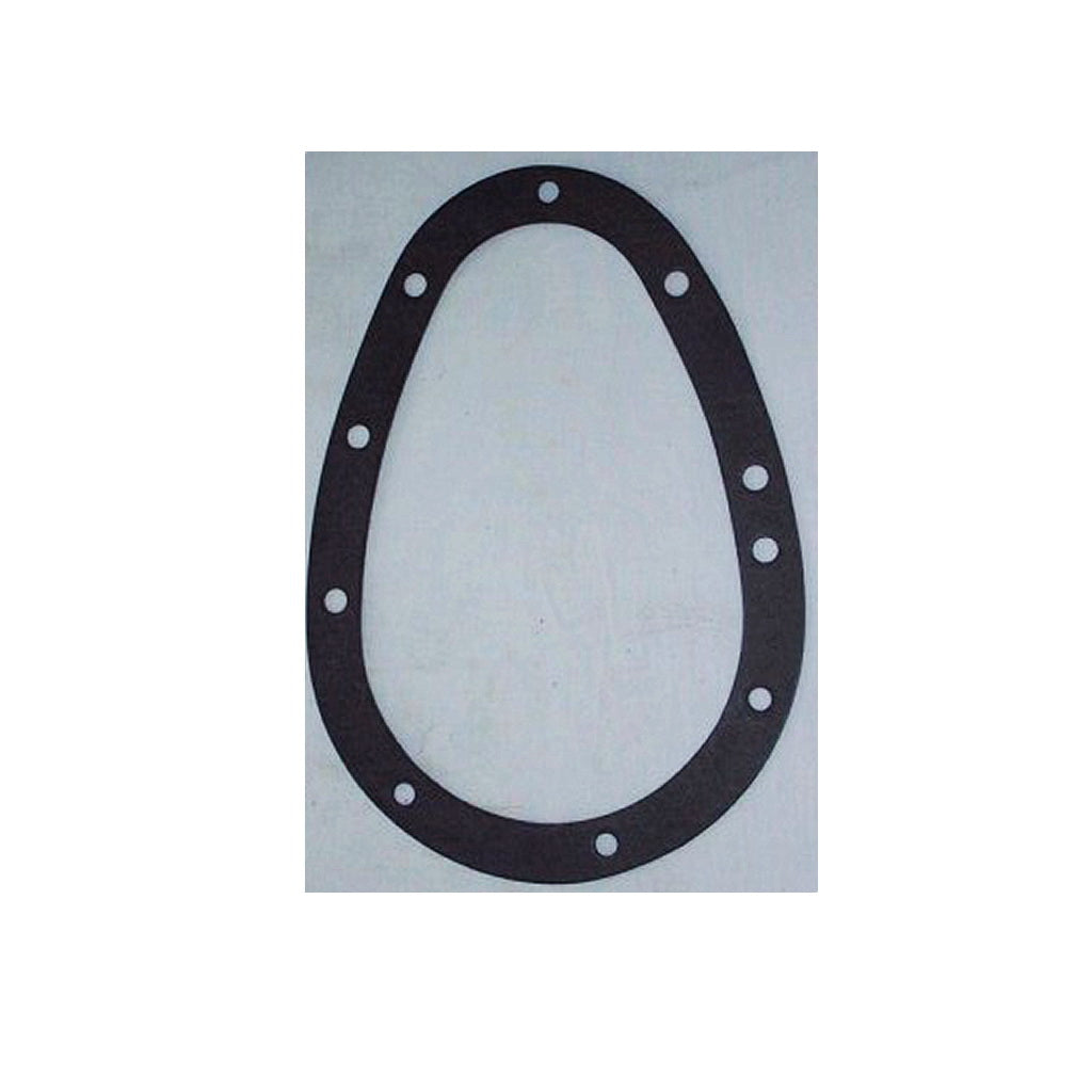 GASKET, Timing cover, BMC A Series (1A2093)