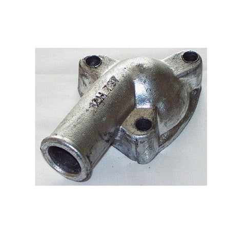 THERMOSTAT HOUSING, MGB, A60 etc 1962/72