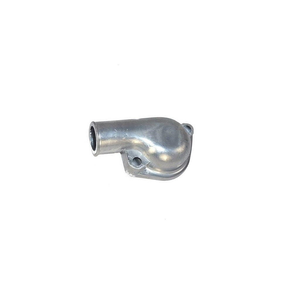 THERMOSTAT HOUSING, Triumph 2000, 2.5, TR5 - 6