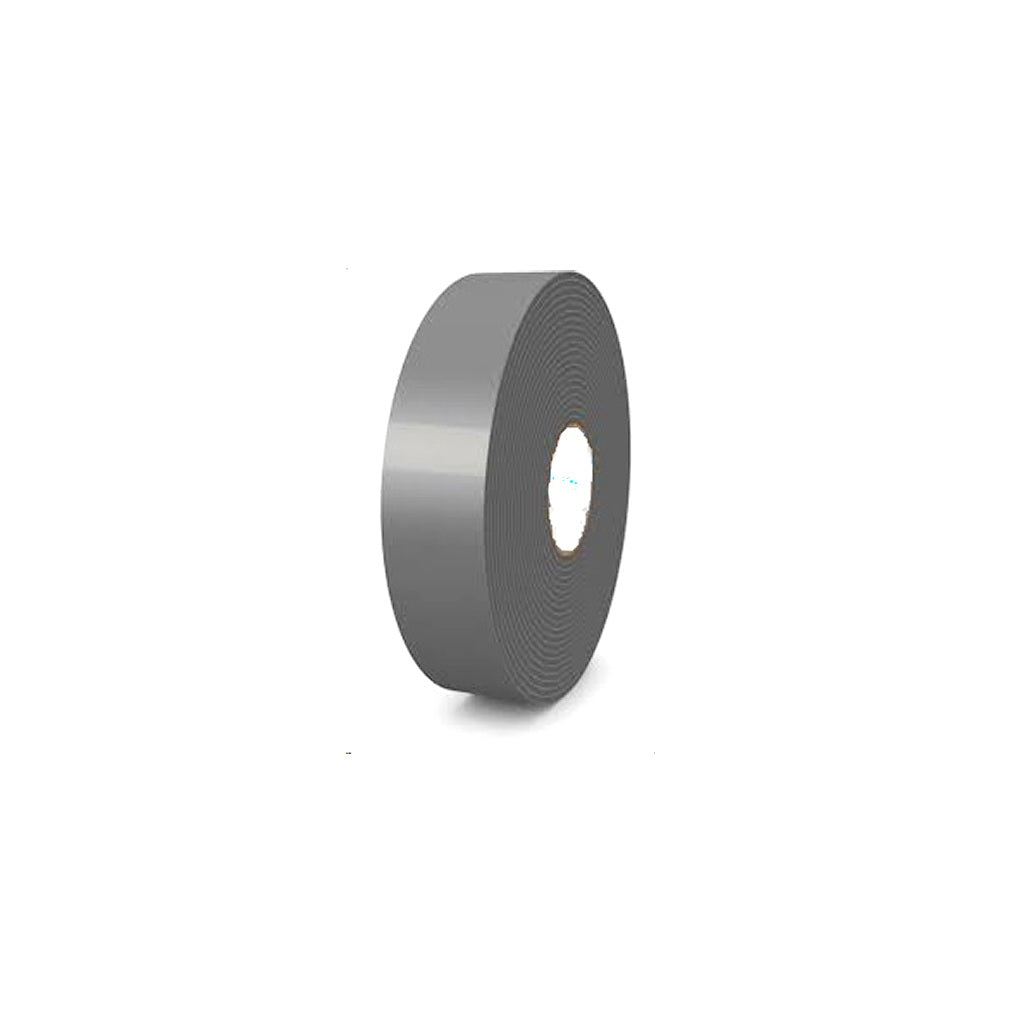 TAPE, Insulation, 18mm x 20M, grey
