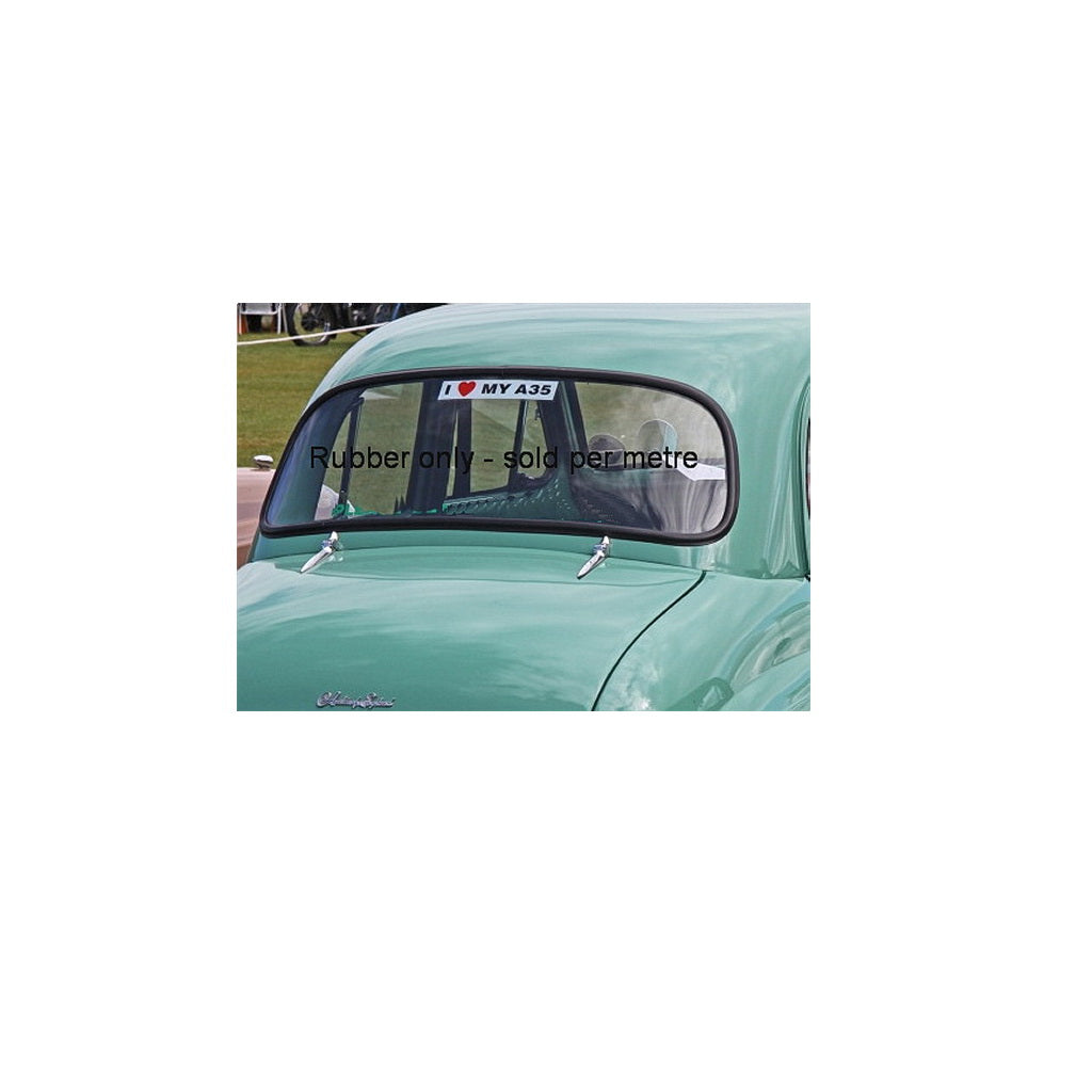 SEAL KIT, Window, Austin A35