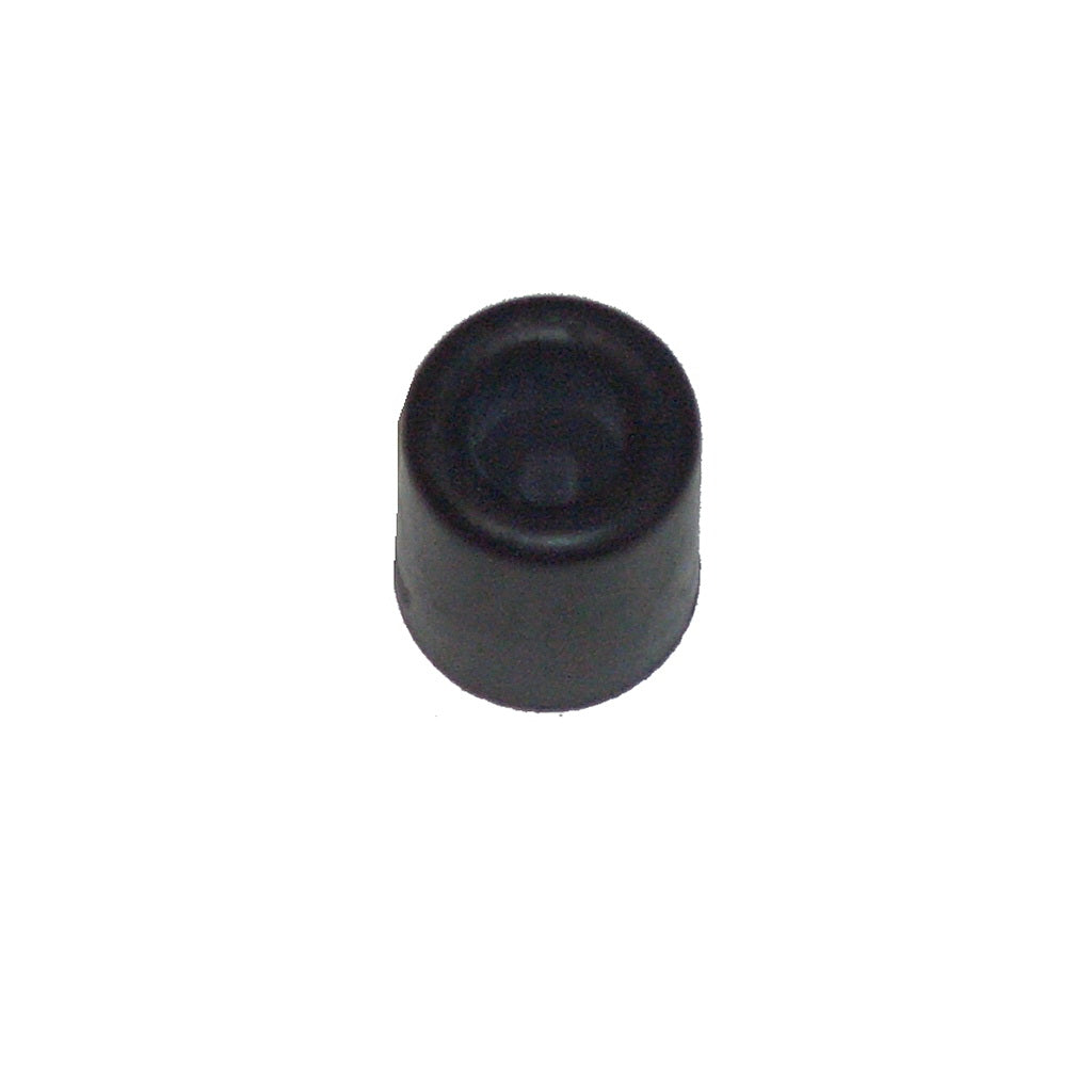 BUMP STOP, Screw on, 23mm H x 20mm dia