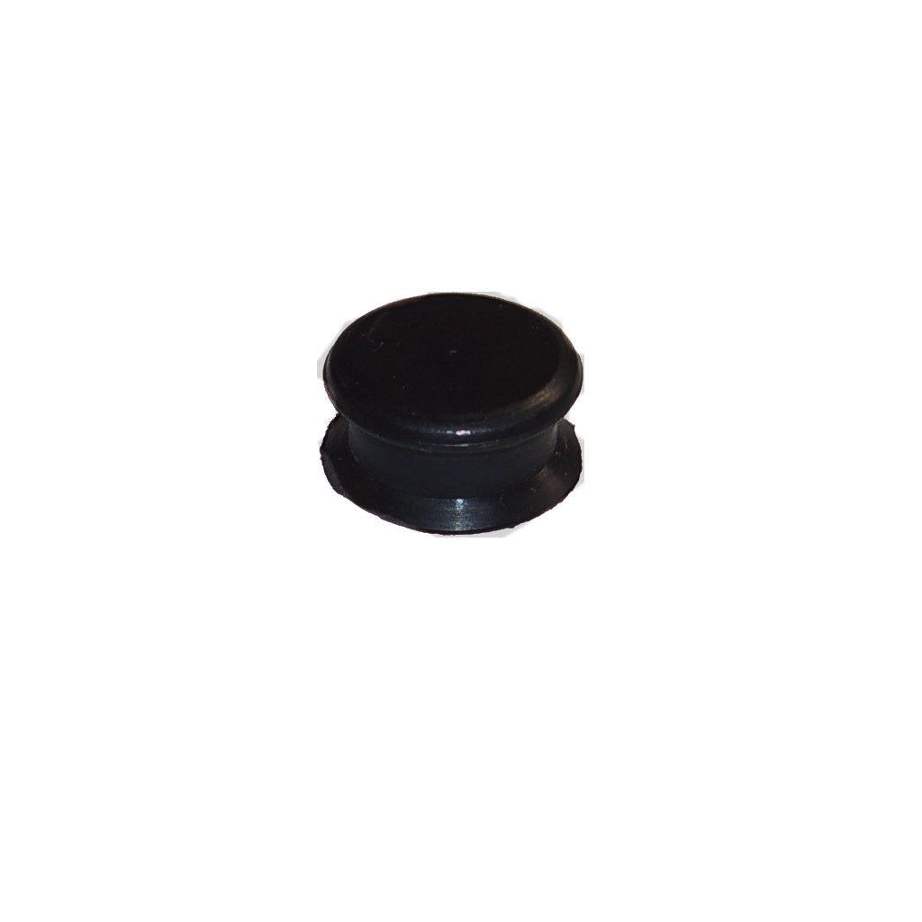 GROMMET, Brake adjust. hole, (ACA5308)