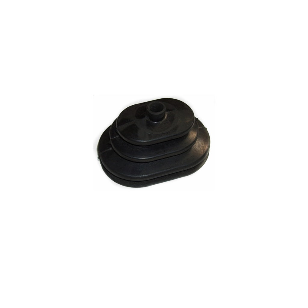 GROMMET, Bell housing, clutch, BMC A 2A3084