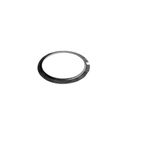 "GASKET, Headlamp, 7"", dust (3H2962) pr"