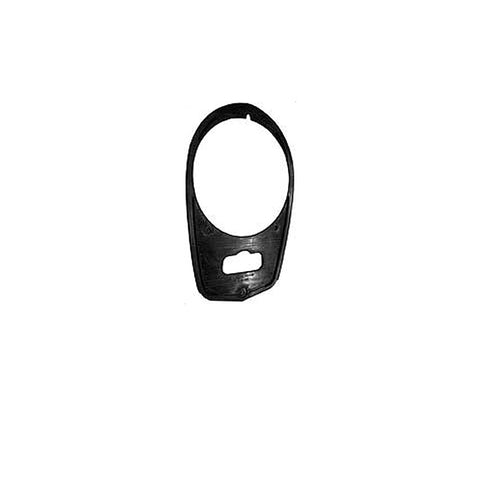 GASKET, Headlamp, Ford 100E, pr