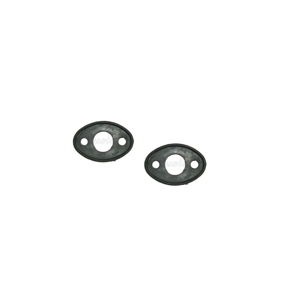 GASKET, Door handle, pr, FORD 1928/34
