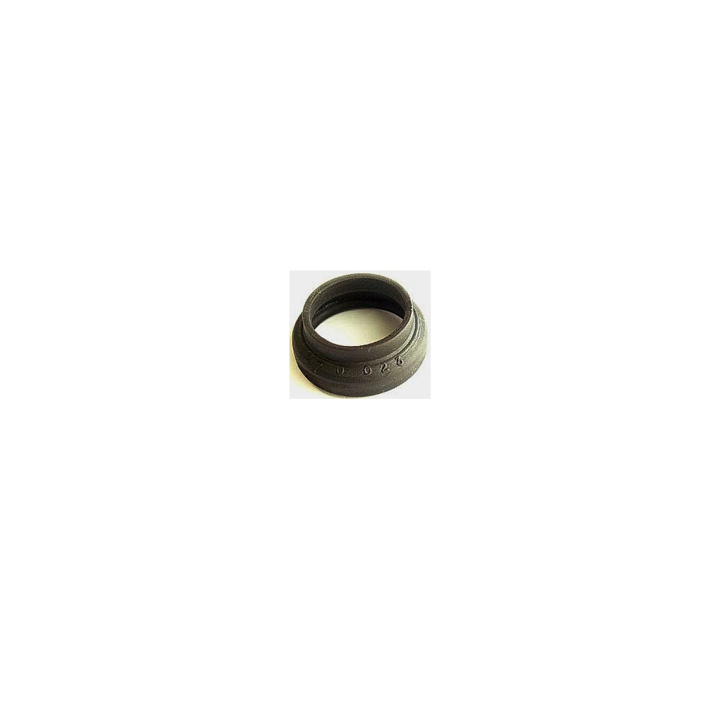 DUST SEAL, Swivel pin, MM/M1000 ACA4012