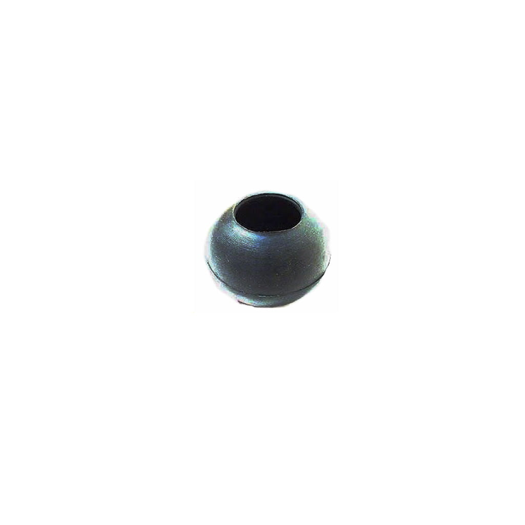 BUSH, Radius rod, rubber ball, Ford 28-3