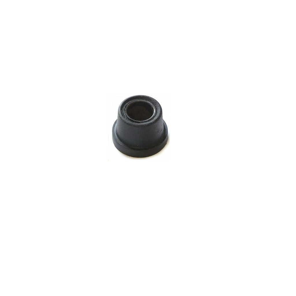 BUSH, Lower wishbone, BMC 184350, 8G622, ACB9274