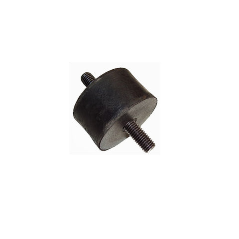 MOUNT, Anti vibration, 52 x 30mm, 10mm