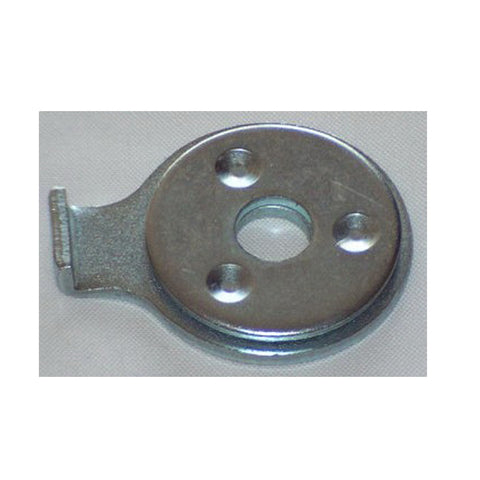 WASHER, Lower inner, BMC A30/35/40, Midg/Sp