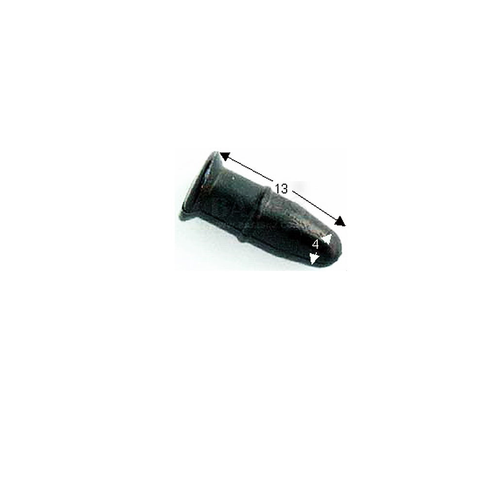 STUD For tonneau hook 892.694, Ford
