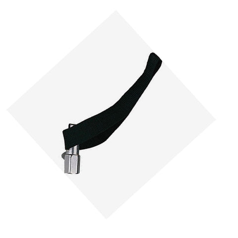 TENG Filter strap wrench, nylon web