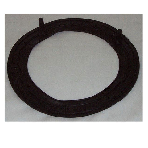 GASKET, Headlamp, sealed beam, pr, AH3000/M1000/Sprite/Midget