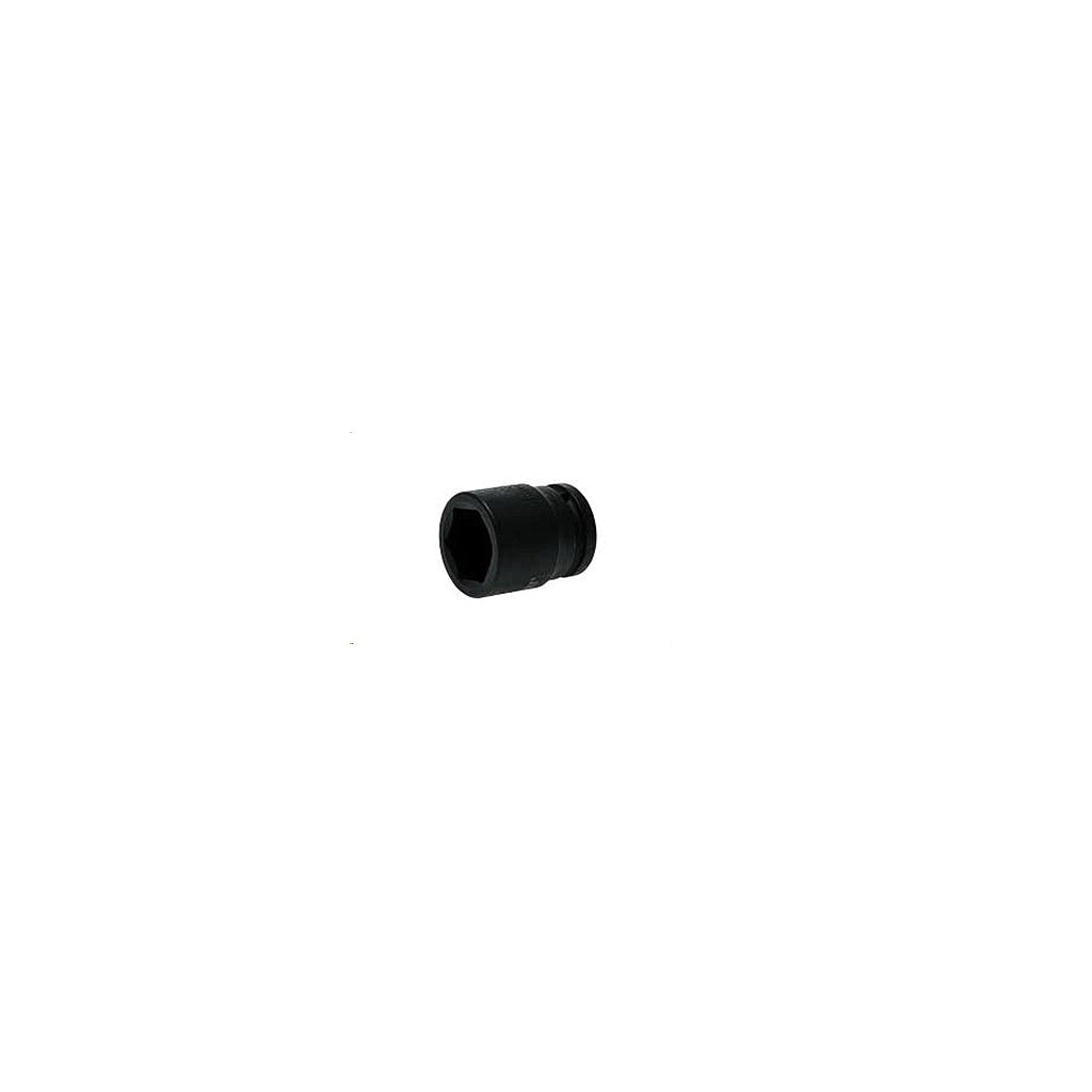 "TENG Impact socket, 3/4"" dr, 32mm"