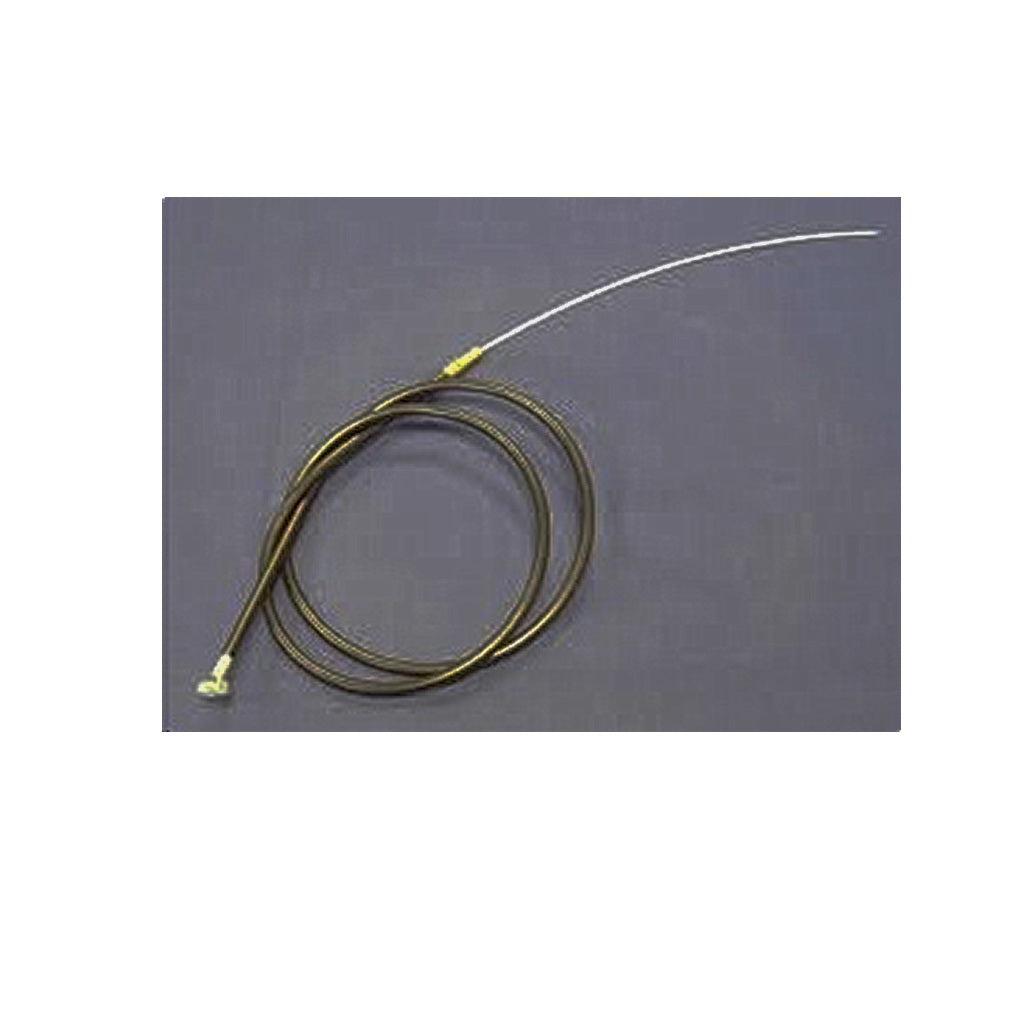 CABLE, Throttle, MGB 1962 - 74