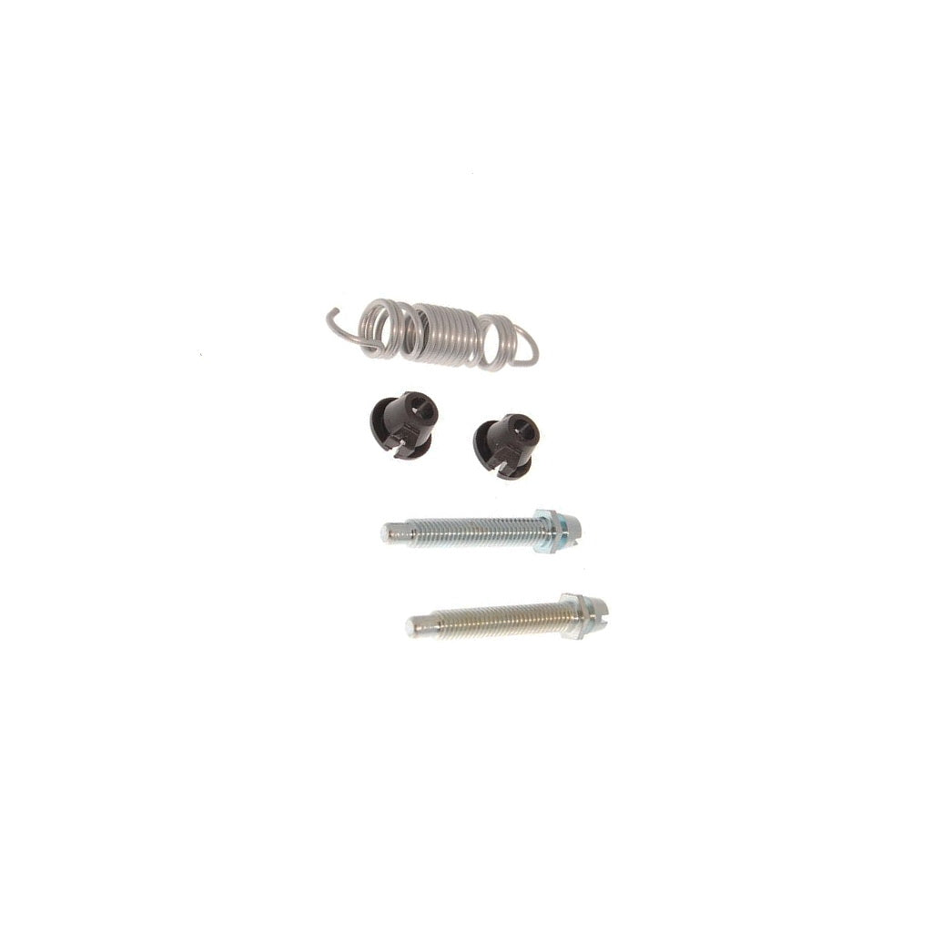 ADJUSTER SCREW SET, Headlamp