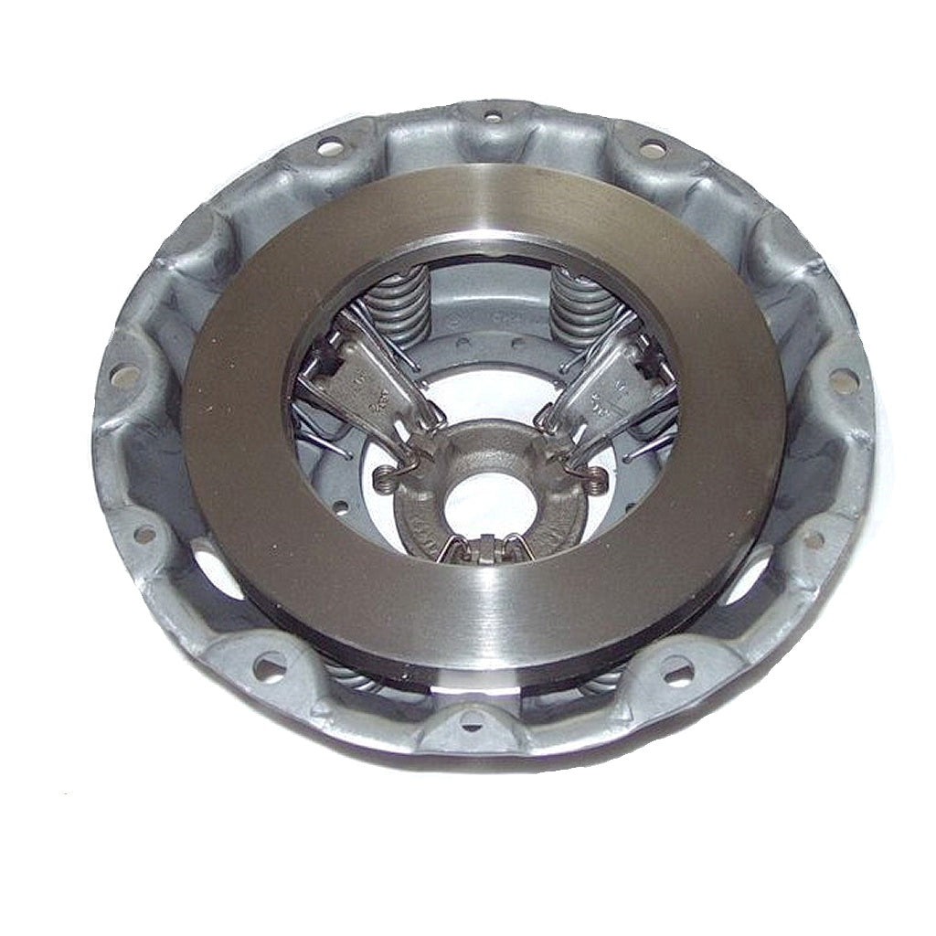 CLUTCH COVER, 1098cc, BMC (R725-013)