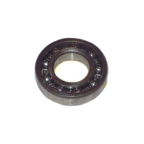 BEARING, Rear axle, BMC (6207.2RS.C3)