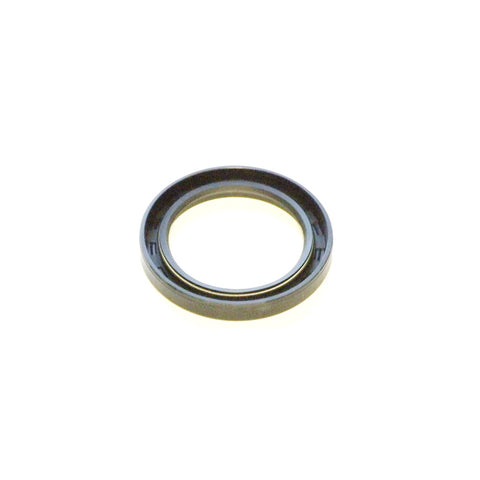 OIL SEAL, Front hub, Austin Healey, A60, 8G544
