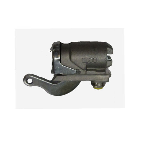"WHEEL CYLINDER, Rear,  3/4"", BMC, M1000 1962>"
