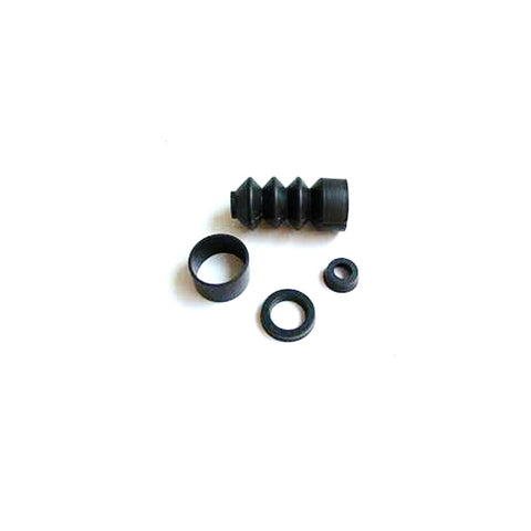 "REPAIR KIT, Master cylinder, 5/8""  Ford/Triumph, 8G8106"