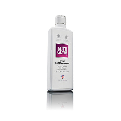 AUTOGLYM Paint renovator, 325ml