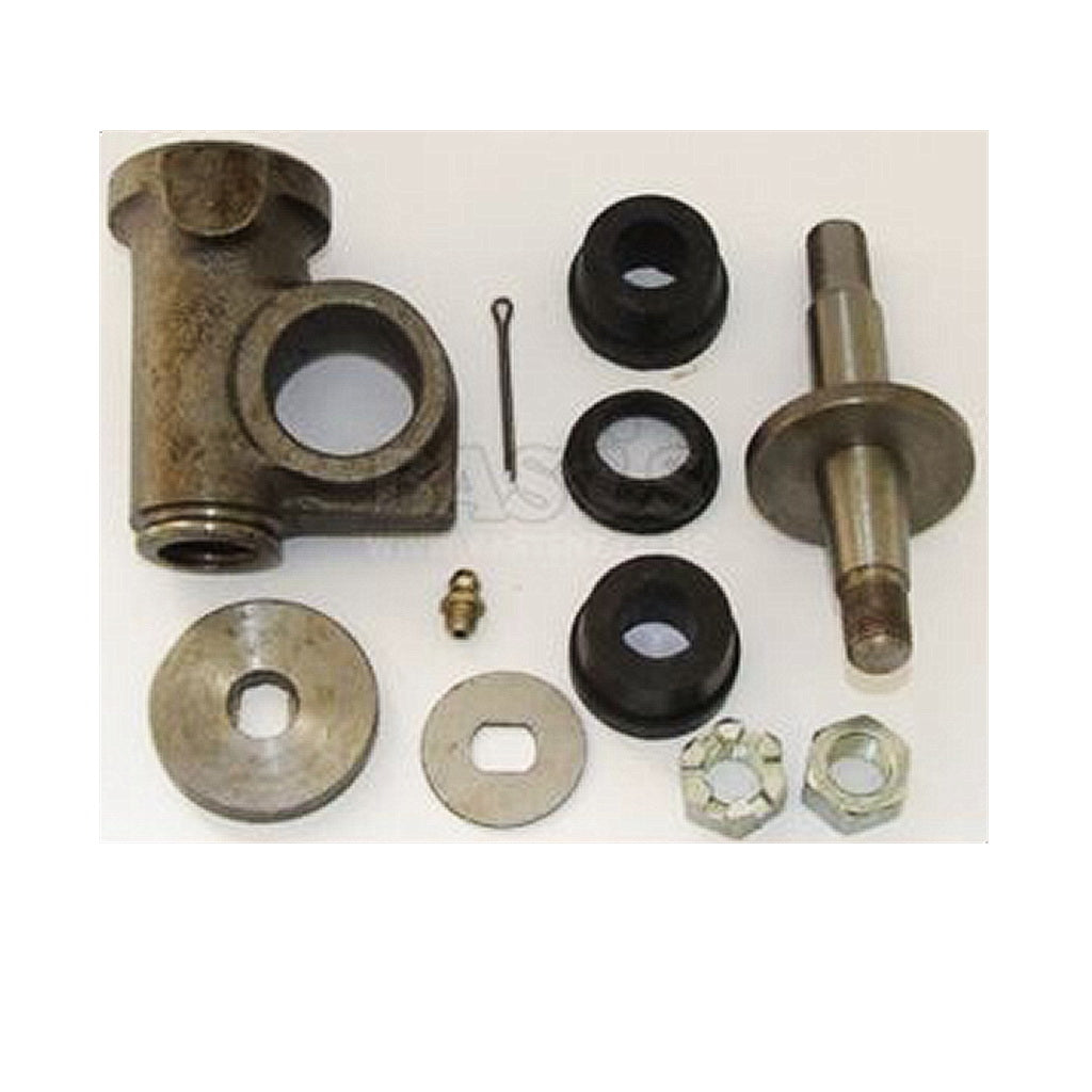 TRUNNION KIT, Top LH, Morris Minor GSJ212