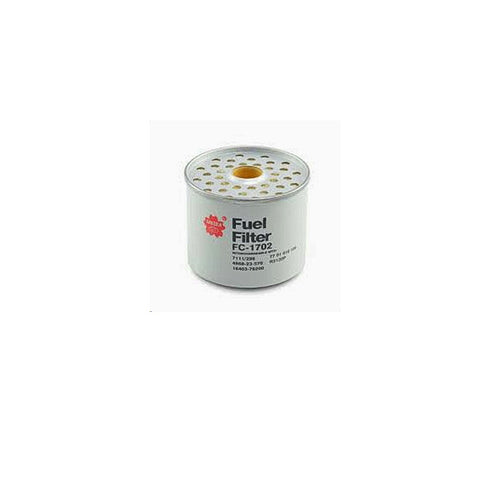 FILTER, Fuel  CAV111-296, L296F, FC-1702, p556245