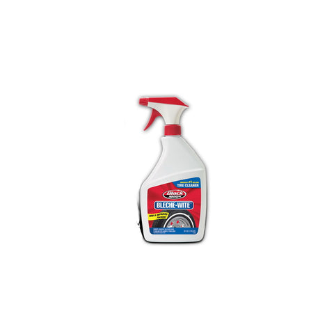 WHITEWALL CLEANER, Bletchleys, 950ml, 32