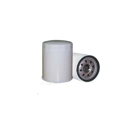 FILTER,Oil-PH8A-P55-0008-Z115-C-1121, 51515