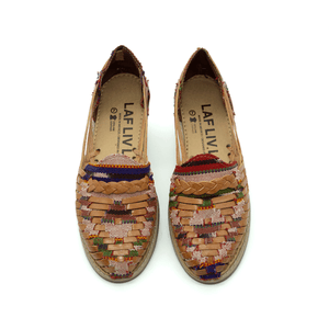 Frida Fabric 3 | Limited Edition