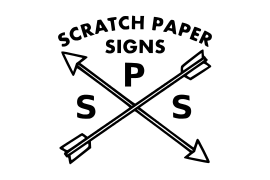 ScratchPaperSigns