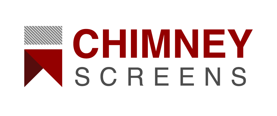 Chimney Screens Inc. Logo