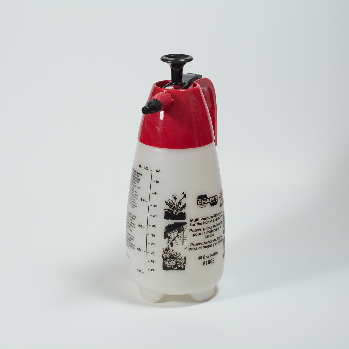 Handheld Sprayer - 48 oz.
