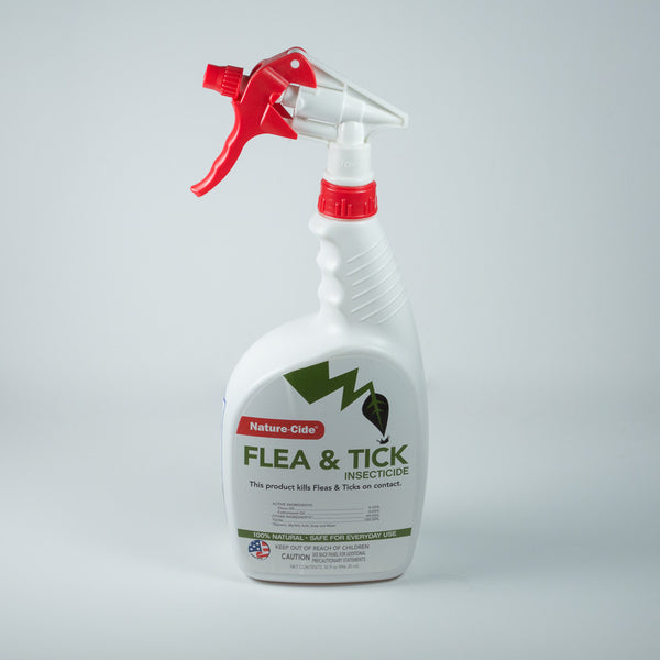 Insect Control Speed Exterminating